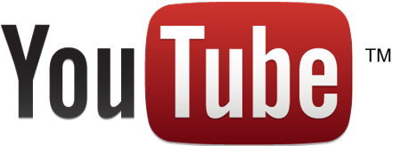 Image representing YouTube as depicted in Crun...