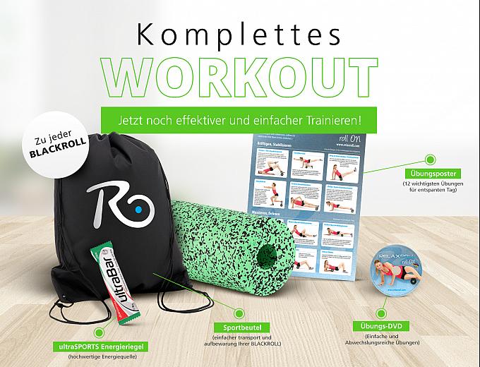 relaxroll-komplet-workout1