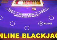 online-blackjack-gewinnen