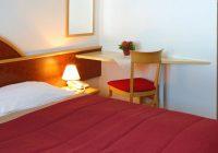 hotel_rogla_dvoposteljna