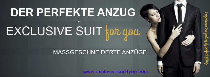 FB_exclusivesuit4you_de