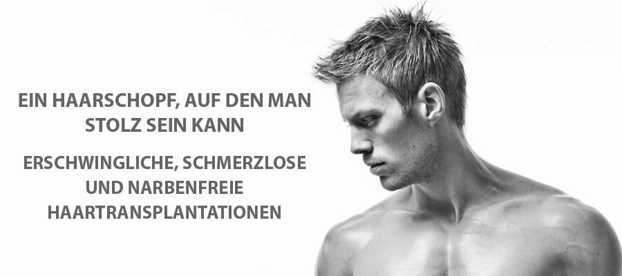 de-mann