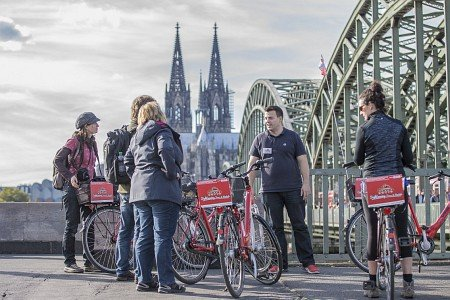 rental-bikes-cologne
