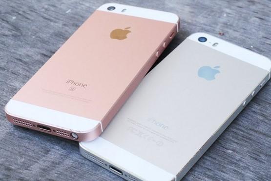 mobitel3